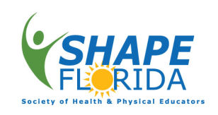 SHAPE Florida